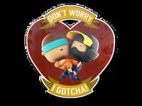 Csgo-stickers-slid3 capsule-dontworryigotcha