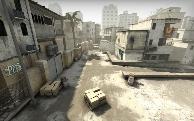 File:De dust-csgo-CT-1.jpg
