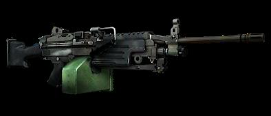 File:M249hud csgoa.png