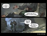CSGO Op. Wildfire Comic110