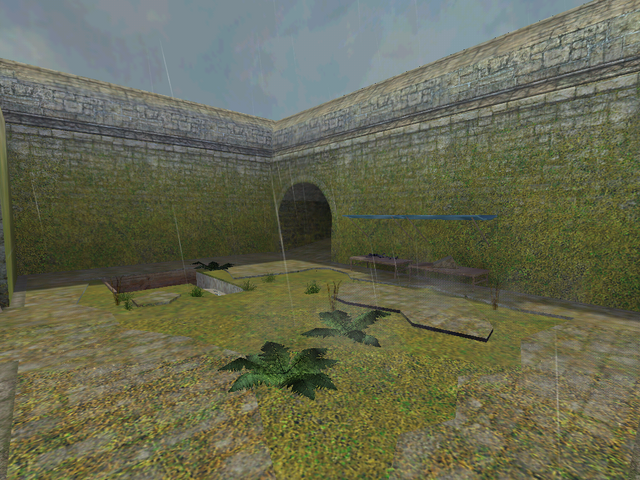 File:De aztec cz0027 T spawn zone-2nd view.png