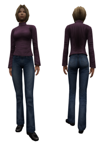 File:Us gal body2 ds.png