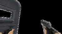 V shield p228