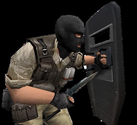 File:P shield knife cz.png