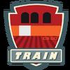 Set train