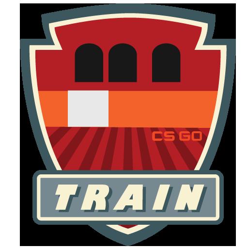 File:Set train.png