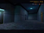 Cs ship0004 inside the ship-hallway