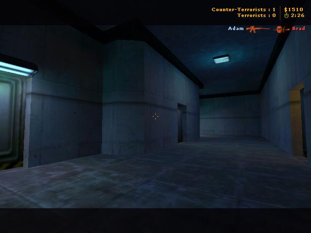 File:Cs ship0004 inside the ship-hallway.png