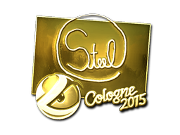 File:Csgo-col2015-sig steel gold large.png