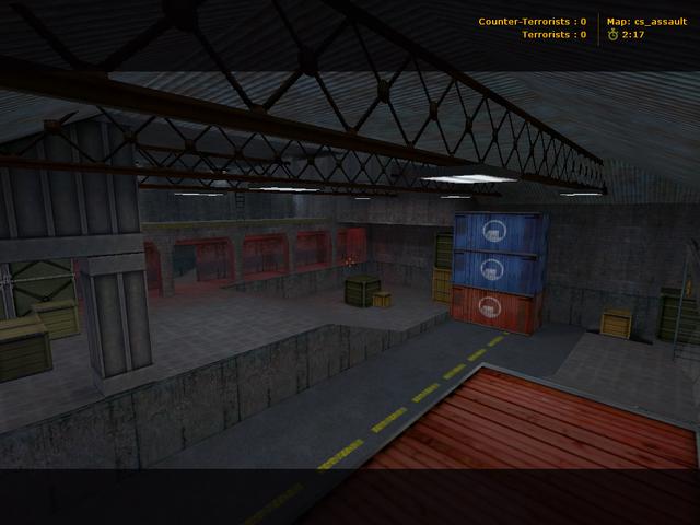 File:Cs assault0003 - warehouse-2nd view.png