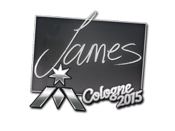 File:Csgo-col2015-sig james large.png