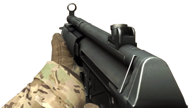 File:V mp5 csgo.png