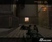 Counter-strike-source-20041007092248759-959540