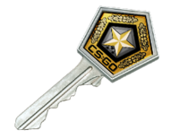 Csgo-gamma-case-key