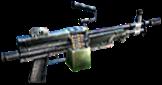 File:M249 csx cz.png