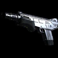 MAG-7-silver-market