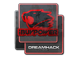 File:Csgo-dreamhack2014-ibuypower large.png
