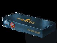 Csgo-kat15-souvenir-mirage-package