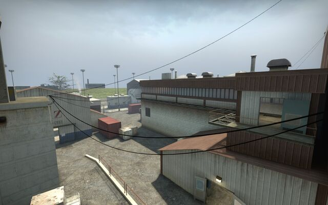 File:De nuke-csgo-outside-1.jpg