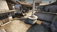 CSGO inferno B site 1st July 2014 update image 2