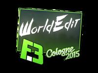 Csgo-col2015-sig worldedit large
