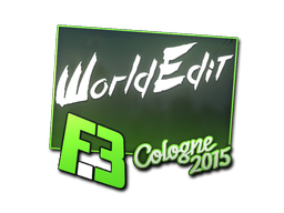 File:Csgo-col2015-sig worldedit large.png