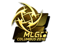 Csgo-columbus2016-nip gold large