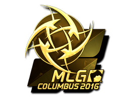File:Csgo-columbus2016-nip gold large.png