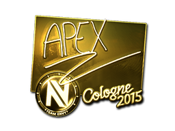 File:Csgo-col2015-sig apex gold large.png
