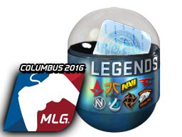 File:Csgo-crate sticker pack columbus2016 01.png