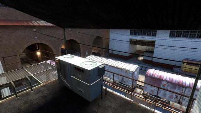 File:De train bombsite B sniper nest 2.png