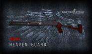 Xm1014-heaven-guard-workshop