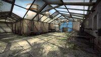De-season-csgo-greenhouse