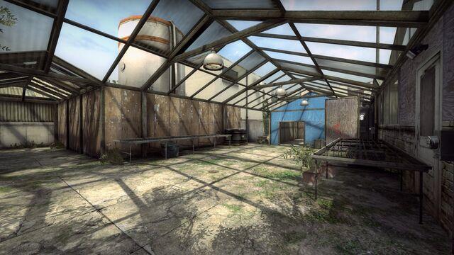 File:De-season-csgo-greenhouse.jpg