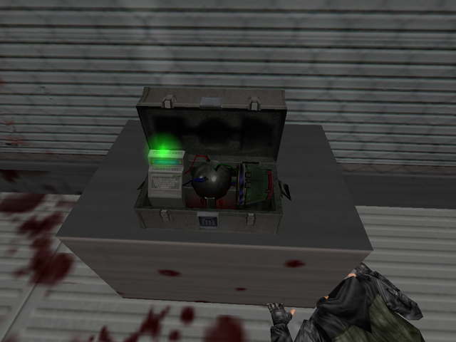 File:Rh bombdefusezone3 off.png