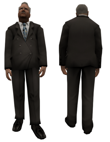 File:Businessman body2 ds.png