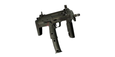 File:Mp7hud csgo.png