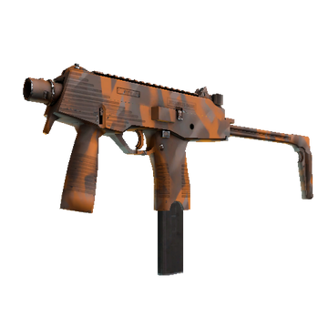 File:Mp9orangepeel.png
