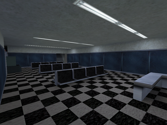 File:Cs 7470000 CT Spawn Zone.png
