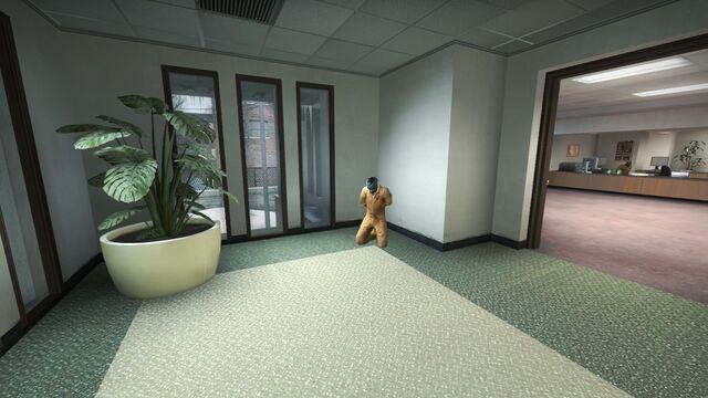 File:Cs office go hostage tspawn.jpg