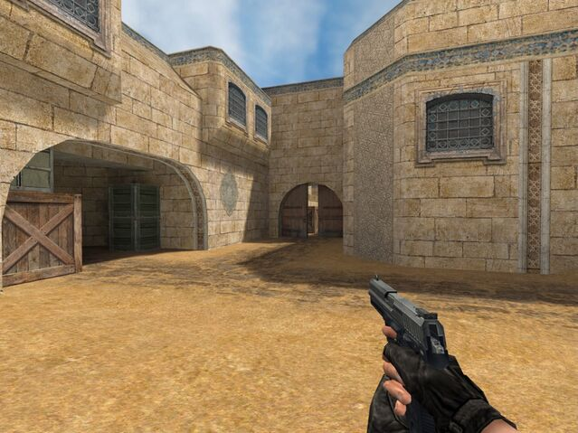 File:CZ Dust2 Middle.jpg