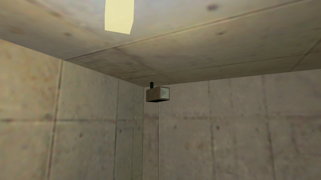 File:Cs siege cam upstairs.png