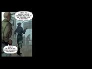 CSGO Op. Wildfire Comic021