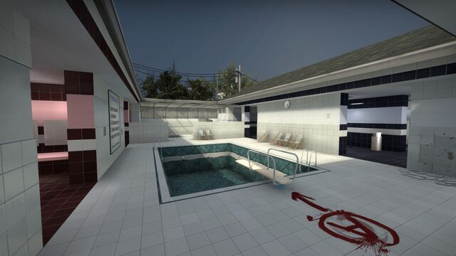 File:Poolday csgo.jpg