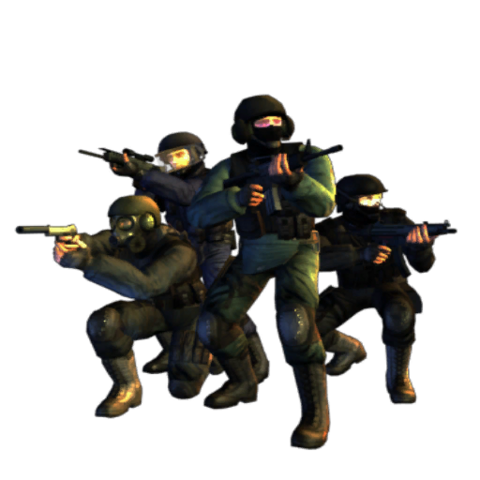 File:Team-forces ct.png