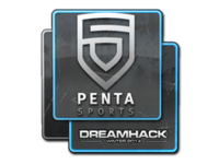 Csgo-dreamhack2014-pentasports large