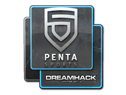 File:Csgo-dreamhack2014-pentasports large.png
