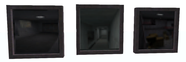 File:Cs hideout monitors.png