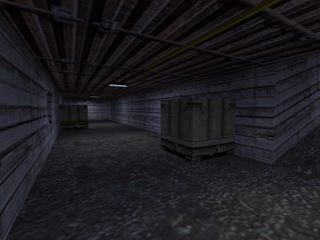 File:As tundra0009 underground passage.png