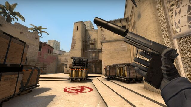 File:CSGO USP-S Inspect Animation.jpg